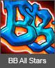 BBallstars