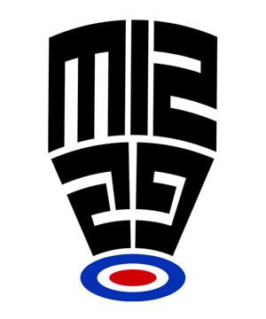 Miz29 Logo