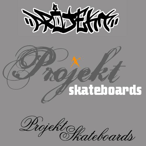 Projekt Logos