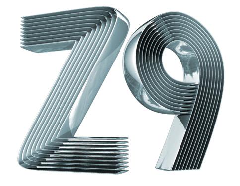 Z9 logo