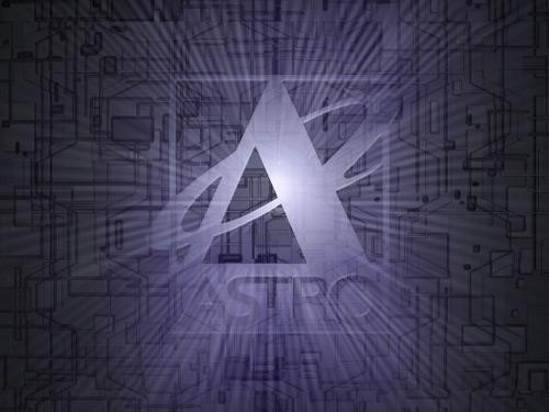 Astro IPO 1